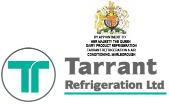 Tarrant Refrigeration Ltd